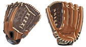 Louisville Catalyst Series Glove CAT1300 13 inch