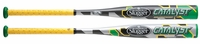 Louisville CATALYST Youth Baseball Bat -12oz YBCT14-RR 2014