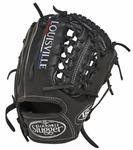 Louisville Evolution Black Series Glove FGEV14-BK115