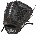 Louisville Evolution Black Series Glove FGEV14-BK120
