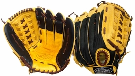 Louisville Genesis 13in Outfield Glove GN14-BN