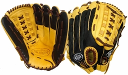 Louisville Genesis 14in Outfield Glove GN14-BN