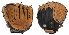 Louisville Genesis 1884 10.5 in. Youth Baseball Glove GEN1050BM