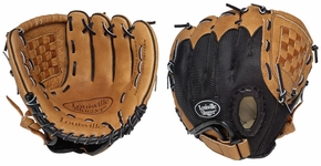 Louisville Genesis 1884 9.5 in. Youth Baseball Glove GEN950BM