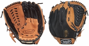 Louisville Genesis 11.5in Fielding Glove Gen1150 2013