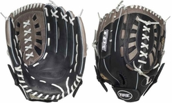 "Louisville Helix 13"" Softball Glove HS1300"