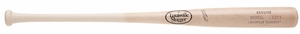 Louisville HM125N Maple Wood Baseball Bat