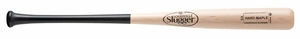 Louisville I13 Hard Maple Baseball Bat WBHM14-13CBN 2014