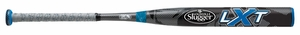 Louisville LXT Fastpitch Bat -10oz FPLX14-RR 2014
