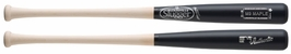 Louisville M110 M9 Maple Wood Bat WBM9110-BN 2015