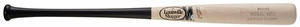 Louisville M9M110BNC - M110 Wood Baseball Bat