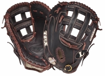 Louisville Omaha Pro 1st Base Mitt 13in OPROFB