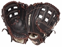 Louisville Omaha Pro Baseball Glove 11.75in OPRO1175