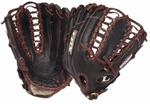 Louisville Omaha Pro Baseball Glove 12.75in OPRO1275