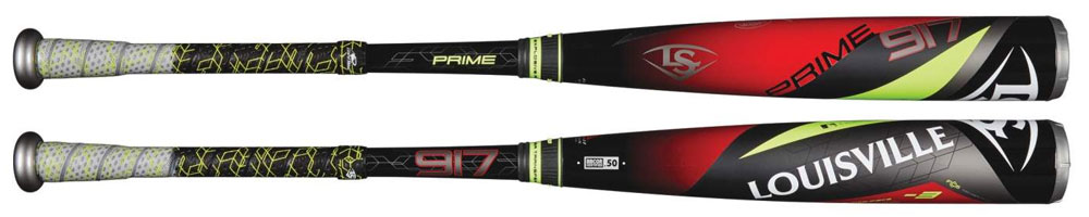 Image result for louisville slugger 917 prime bat