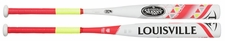 Louisville Proven Fastpitch Softball Bat -13oz FPPR163 (2016)