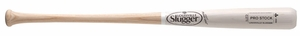 Louisville C271 Wood Baseball Bat WBPS14-71CNW 2014