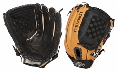 Louisville Slugger M2 Fastpitch Fielding Glove 12in FGM214-BN120