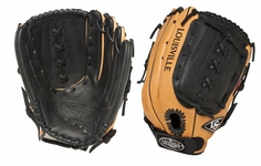 Louisville Slugger M2 Fastpitch Fielding Glove 13in FGM214-BN130