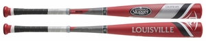 Louisville Slugger Omaha 515 Senior League Bat 2-3/4 -10oz SLO515X 2015