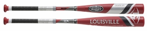Louisville Slugger Omaha 515 Youth Bat -13oz YBO5153 2015