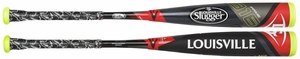 Louisville Slugger Prime 916 Big Barrel Bat -5oz SLP9165 (2016)