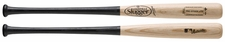Louisville T141 Pro Wood Bat WBPL141-NB 2015