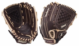 Louisville Valkyrie Outfield Glove 12.75in VK1275