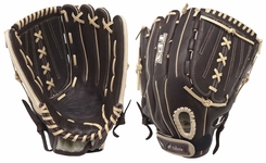 Louisville Valkyrie Outfield Glove 13in VK1300