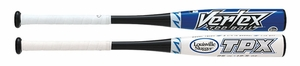 Louisville Vertex Tee Ball Bat TB12V -13.5oz (2012)