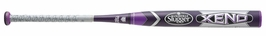 Louisville Xeno Fastpitch FPXN14-RR -10oz (2014) - 31in Only