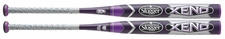 31In Only Louisville Xeno Fastpitch FPXN14-RR -10oz (2014)