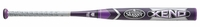 Louisville XENO Fastpitch Bat -10oz FPXN14-RR 2014