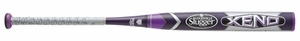 Louisville XENO Fastpitch Bat -10oz FPXN14-RR 2014 DEMO