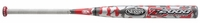 Louisville Z-2000 Balanced Slow Pitch Softball Bat SBZ214-UB 2014