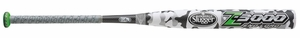 Louisville Z-3000 End Loaded Slow Pitch Softball Bat SBZ314-UE 2014
