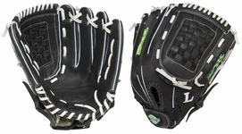 Louisville Zephyr 12 3/4in Fastpitch Softball Glove Z1275