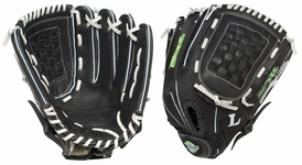 Louisville Zephyr 12 in. Fastpitch Softball Glove Z1201