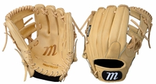 """Marucci  Founders Series 11.25"""" Middle Infield M13FG1125i-REG-CAM (2017)"""