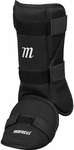 Marucci Leg Guard Black