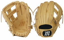 "Marucci Founders Series 11.75"" Infield Ball Glove M13FG1175SP-REG-CAM (2017)"