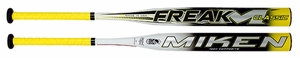Miken Freak Classic Slow Pitch Balanced USSSA FRKCLU (2015)
