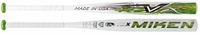 Miken Rev Ex Fastpitch Bat -10oz FRVX10 2014
