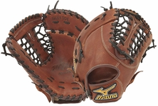 Mizuno MVP Series 1st Base Mitt 13in GXF57