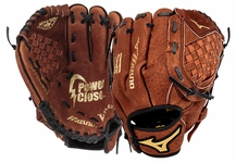 Mizuno Prospect Series Youth Utility Glove 10in GPP1000Y1