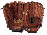 Mizuno Prospect Series Youth Utility Glove 11.5in GPP1150Y1