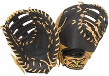Mizuno World Win Series 1st Base Mitt 12.5in GXF75