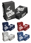 Original Knee Saver by Alimed -- KNEE SAVERS
