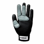 PalmGard Inner Glove Extra Glove Insert - Adult & Youth