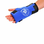 ProIce 300 Wrist Cold Therapy Wrap